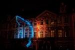 Fotky ze Signal festivalu od Terezy - fotografie 7