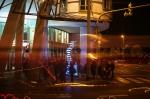 První fotky z festivalu světla Signal - fotografie 7