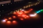 První fotky z festivalu světla Signal - fotografie 16