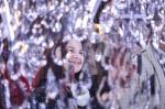 První fotky z festivalu světla Signal - fotografie 20