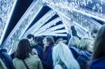 První fotky z festivalu světla Signal - fotografie 25