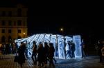 První fotky z festivalu světla Signal - fotografie 28