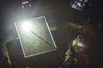 První fotky z festivalu světla Signal - fotografie 31