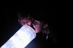 První fotky z festivalu světla Signal - fotografie 32