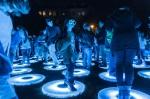 První fotky z festivalu světla Signal - fotografie 35