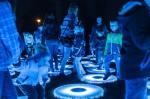 První fotky z festivalu světla Signal - fotografie 37