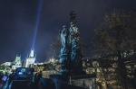 První fotky z festivalu světla Signal - fotografie 39
