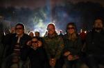 Oficiální fotky z festivalu Signal 2014 - fotografie 23