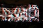 Oficiální fotky z festivalu Signal 2014 - fotografie 24