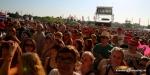 Fotky z Rock for People od Jakuba - fotografie 48