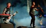 Fotky z Rock for People od Jakuba - fotografie 50