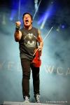 Fotky z Rock for People od Jakuba - fotografie 52