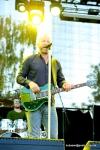 Fotky z Rock for People od Jakuba - fotografie 63