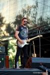 Fotky z Rock for People od Jakuba - fotografie 64
