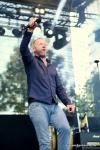 Fotky z Rock for People od Jakuba - fotografie 65