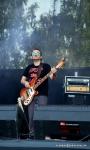 Fotky z Rock for People od Jakuba - fotografie 66