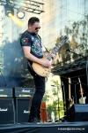 Fotky z Rock for People od Jakuba - fotografie 67