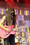 Fotky z Rock for People od Jakuba - fotografie 71