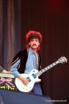 Fotky z Rock for People od Jakuba - fotografie 76