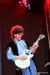 Fotky z Rock for People od Jakuba - fotografie 79