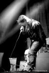 Fotky z Rock for People od Jakuba - fotografie 83