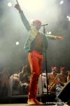 Fotky z Rock for People od Jakuba - fotografie 87