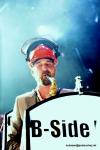 Fotky z Rock for People od Jakuba - fotografie 89