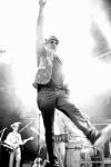 Fotky z Rock for People od Jakuba - fotografie 91