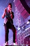 Fotky z Rock for People od Jakuba - fotografie 104