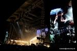 Fotky z Rock for People od Jakuba - fotografie 107