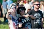 Fotky z Rock for People od Lukáše - fotografie 48