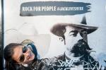 Fotky z Rock for People od Lukáše - fotografie 72