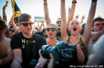 Fotky z Rock for People od Lukáše - fotografie 80