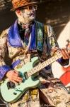 Fotky z Rock for People od Lukáše - fotografie 81