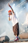 Fotky z Rock for People od Lukáše - fotografie 90