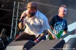 Fotky z Rock for People od Lukáše - fotografie 100