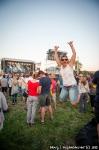 Fotky z Rock for People od Lukáše - fotografie 114