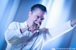 Fotky z Rock for People od Lukáše - fotografie 125