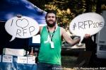 První část fotografií zRfP - fotografie 19
