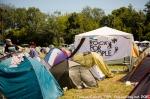 Fotky z Rock for People od Tomáše Šnírera - fotografie 11