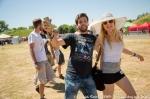 Fotky z Rock for People od Tomáše Šnírera - fotografie 17