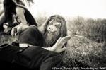 Fotky z Rock for People od Tomáše Šnírera - fotografie 25
