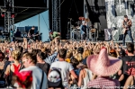 Fotky z Rock for People od Tomáše Šnírera - fotografie 53