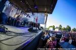Fotky z Rock for People od Tomáše Šnírera - fotografie 55