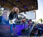 Fotky z Rock for People od Tomáše Šnírera - fotografie 56