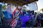 Fotky z Rock for People od Tomáše Šnírera - fotografie 57