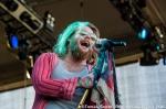 Fotky z Rock for People od Tomáše Šnírera - fotografie 58