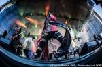 Fotky z Rock for People od Tomáše Šnírera - fotografie 60