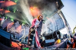 Fotky z Rock for People od Tomáše Šnírera - fotografie 61