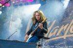 Fotky z Rock for People od Tomáše Šnírera - fotografie 65